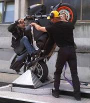 Dynoracing team location banc de puissance moto - Banc de puissance moto occasion ...